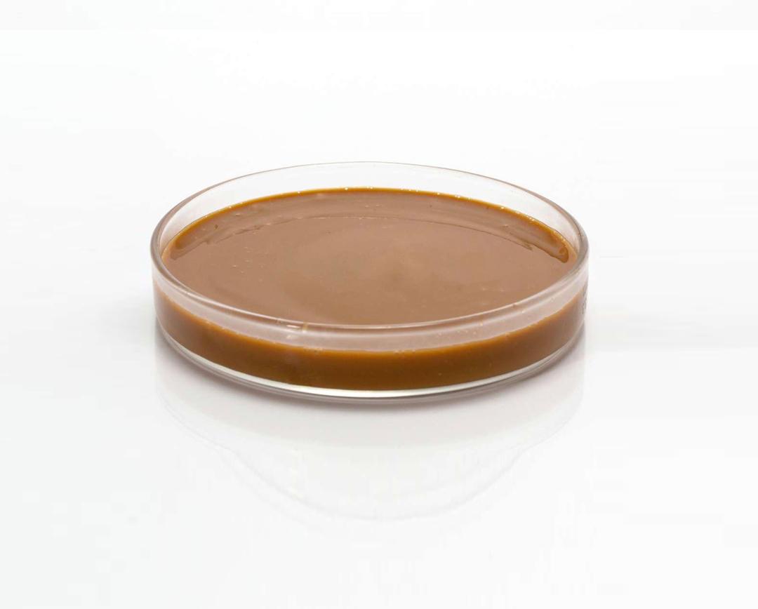 水解心肝调味剂